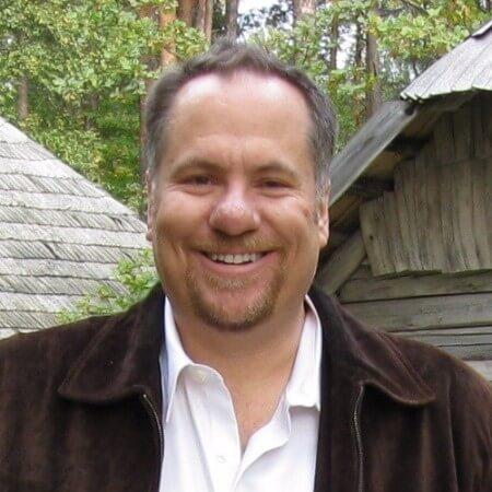 Craig Michaelis